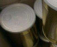 پسته بسته بندی شده برای صادرات