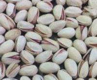 بازار پخش پسته رفسنجان رقم احمد آقایی